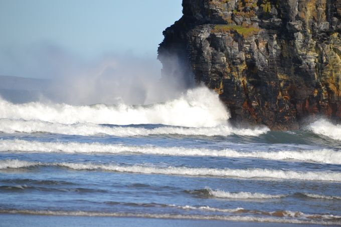 surfing_in_ballybunion_ballybunion_surf